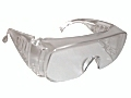 Universal Safety Glasses